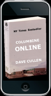 Columbine Online--The online companion to COLUMBINE, and a powerful research tool